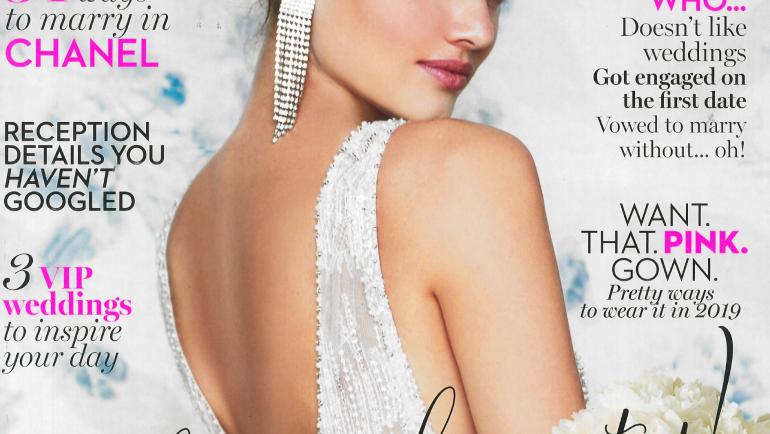 Get Married Wedding Planner at Brides Magazine! Wow
